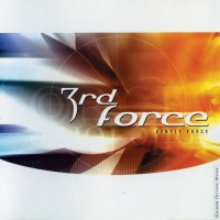 Purchase 3rd Force - Gentle Force