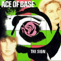 Purchase Ace Of Base - The Sign