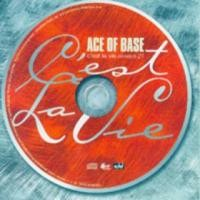 Purchase Ace Of Base - C'est La Vie (Always 21) (Single)