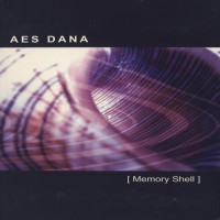Purchase Aes Dana - Memory Shell