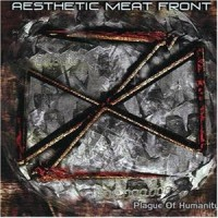 Purchase Aesthetic Meat Front . - Plague of Humanity