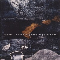 Purchase Aglaia - Three organic experiences