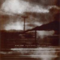 Purchase Alan Lamb - Night Passage
