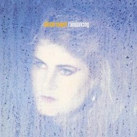 Purchase Alison Moyet - Raindancing