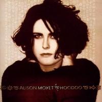Purchase Alison Moyet - Hoodoo