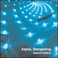 Purchase Alpha - Stargazing