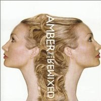 Purchase Amber - The Hits Remixed