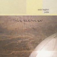 Purchase Amir Baghiri - Yalda