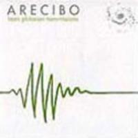 Purchase Arecibo - Trans Plutonian Transmission