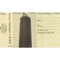 Purchase Asmus Tietchens - Linea