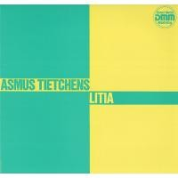 Purchase Asmus Tietchens - Litia