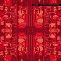 Purchase Aube - Suppression Disorder