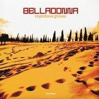 Purchase Belladonna - Inspirational Grooves