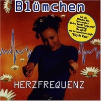 Purchase Blumchen - Herzfrequenz
