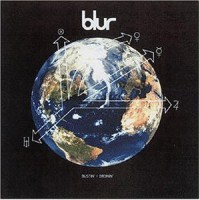 Purchase Blur - Bustin And Dronin