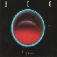Purchase Boo - Listen