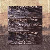 Purchase Busso de la Lune - Race Against Time