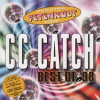 Purchase C.C. Catch - Best Of