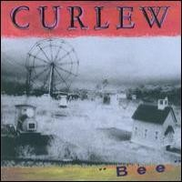 Purchase Curlew - Bee