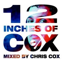 Purchase VA - 12 Inches of Cox