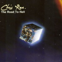 Purchase Chris Rea - The Road To Hell