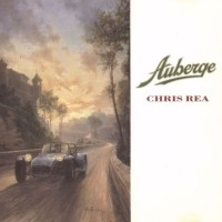 Purchase Chris Rea - Auberge