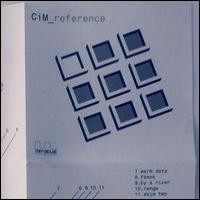 Purchase CiM - Lavender Trapezoids
