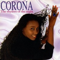 Purchase Corona - The Rhythm Of The Night