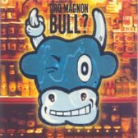 Purchase Cro Magnon - Bull?