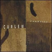 Purchase Curlew - Paradise