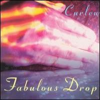 Purchase Curlew - Fabulous Drop