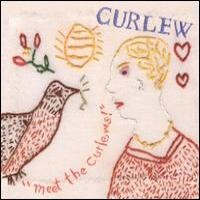 Purchase Curlew - Meet The Curlews!