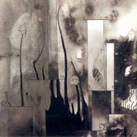 Purchase Current 93 - In Menstrual Night