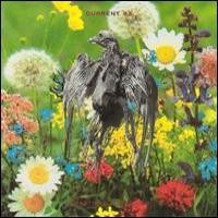 Purchase Current 93 - Swastikas For Noddy