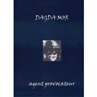 Purchase Dagda Mor - Agent Provocateur
