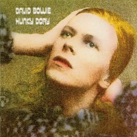Purchase David Bowie - Hunky Dory (Remastered 2015)