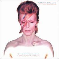 Purchase David Bowie - Aladdin Sane (Vinyl)