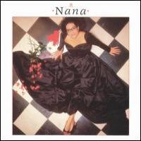 Purchase Nana - Nana