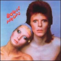 Purchase David Bowie - Pin Ups