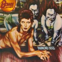 Purchase David Bowie - Diamond Dogs (Remastered 2009)