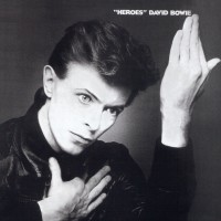 Purchase David Bowie - Heroes (Remastered 2009)