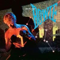 Purchase David Bowie - Let's Dance (Vinyl)
