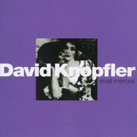 Purchase David Knopfler - Small Mercies