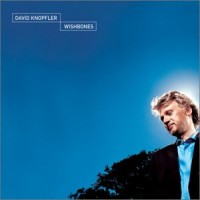 Purchase David Knopfler - Wishbones