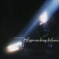 Purchase David Sylvian - Approaching Silence