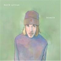 Purchase David Sylvian - Blemish