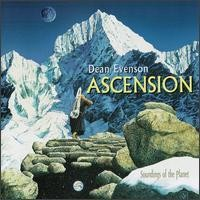 Purchase Dean Evenson - Ascension