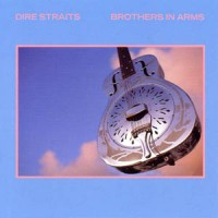 Purchase Dire Straits - Brothers In Arms