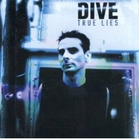 Purchase Dive - True Lies