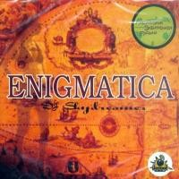 Purchase Dj Skydreamer - Enigmatica